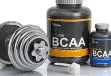 BCAAs vs. EAAs Supplements