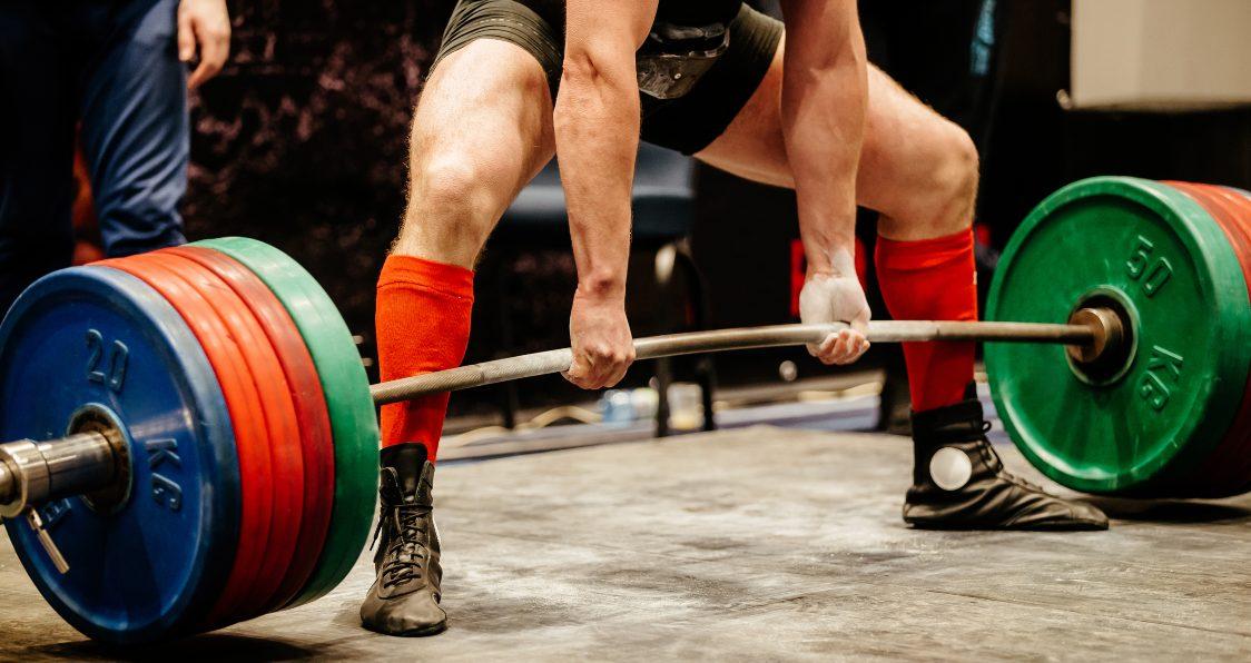 deadlifts powerlifters stability core support bodybuilders