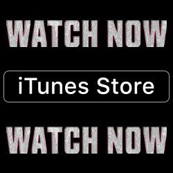 Bigorexia iTunes