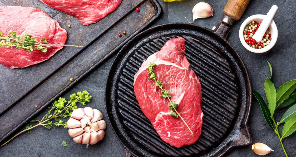 Healthy/ unhealthy Foods