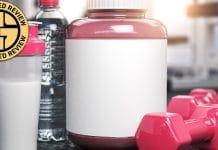 shaker bottle packs