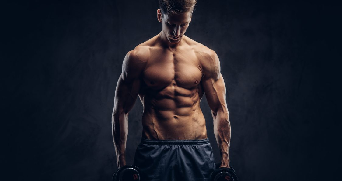 cla for weight loss cla for men cla for muscle