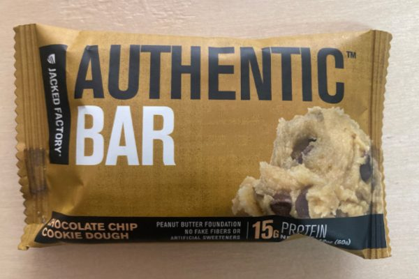 Jacked Factory_Authentic Bar_Product
