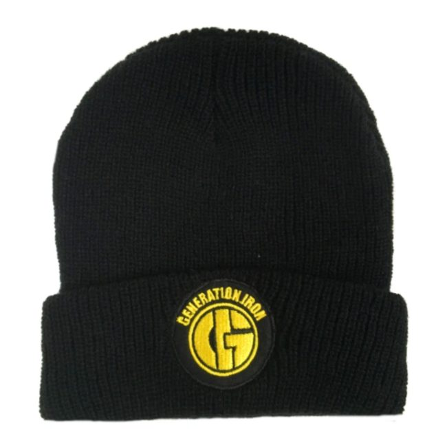 GI hats