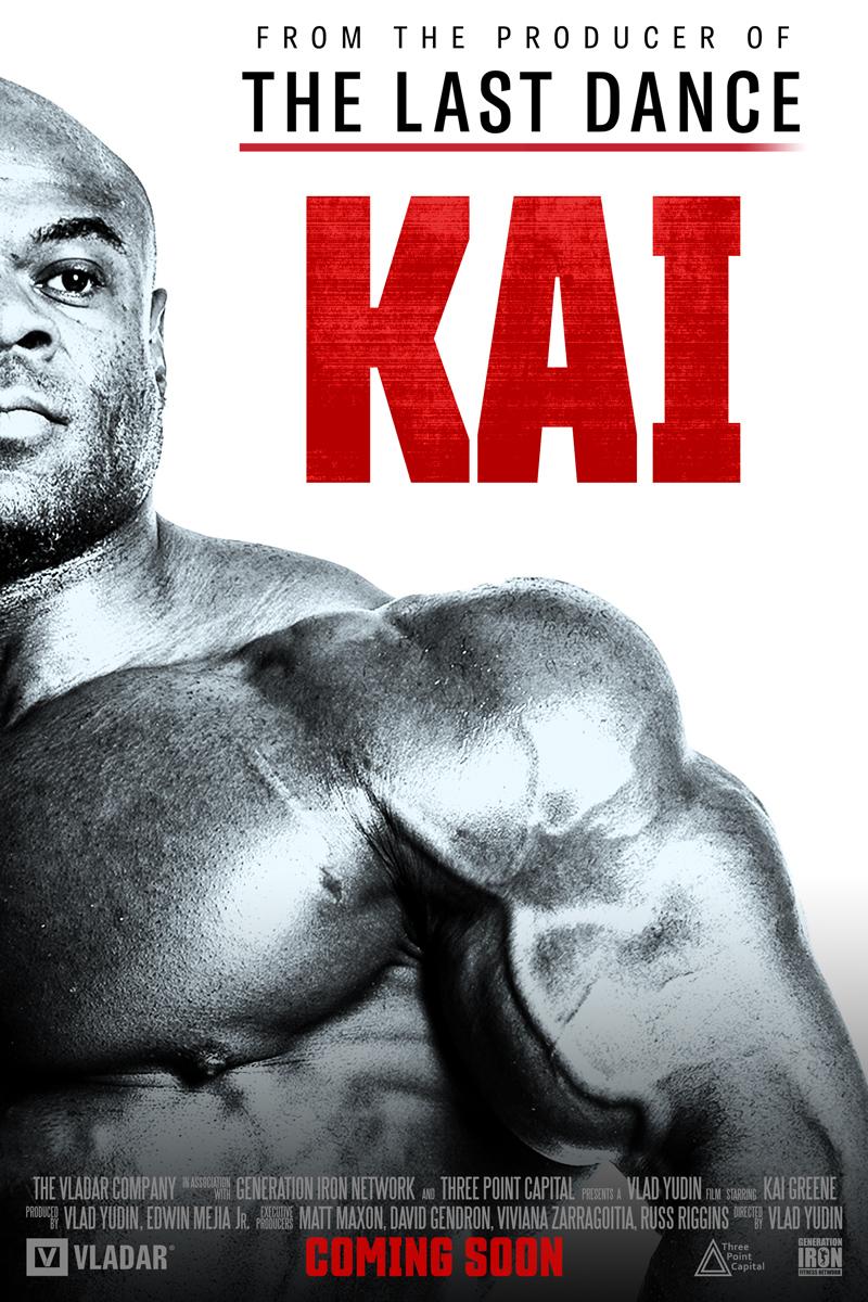 Kai Documentary