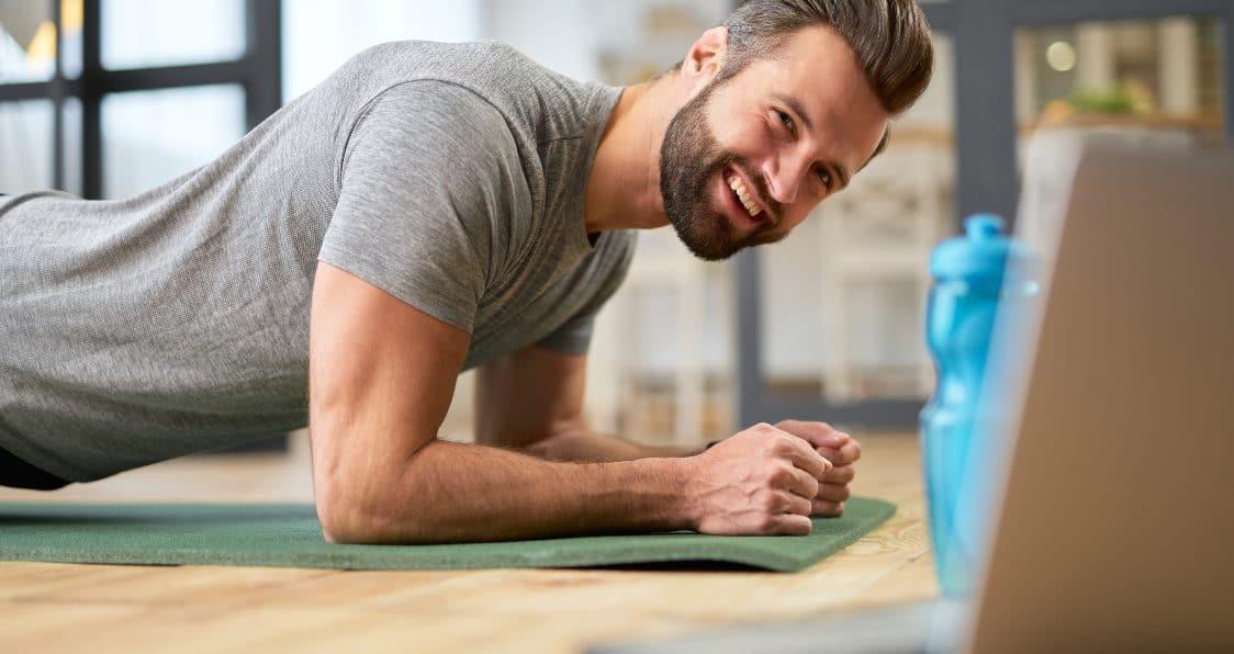 e-books bodybuilder
