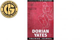 Dorian Yates Training Journal E-Book