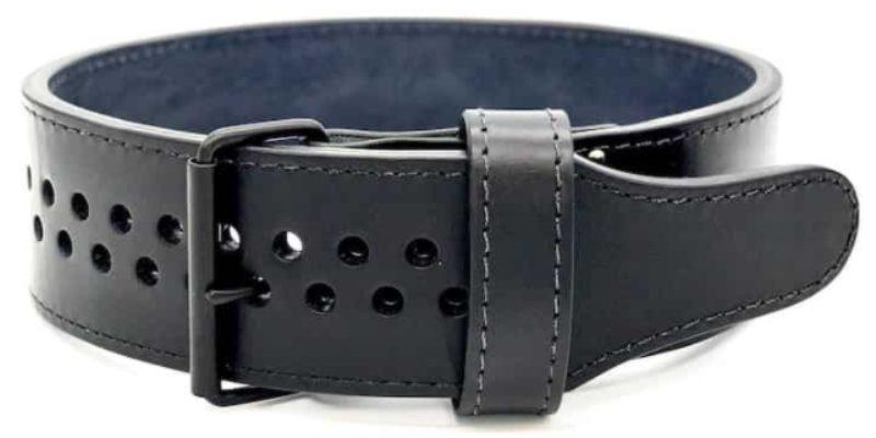 Pioneer 13mm Weightlifting Belt