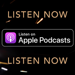 Strength Wars Podcast Apple