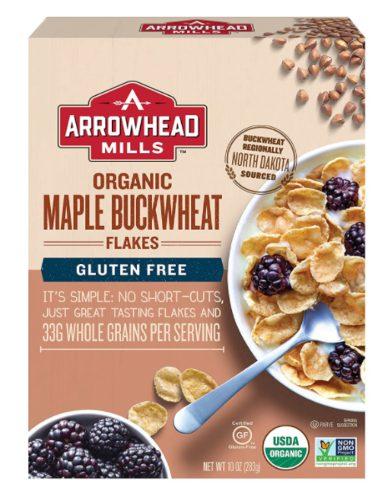 Arrowhead Mills_cereal