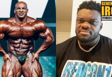 Blessing Awodibu Big Ramy