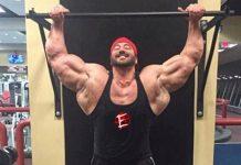 Craig Golias_Enhanced