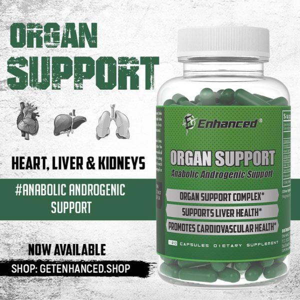Enhanced_Organ Support_Promo