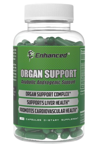 Enhanced_Organ Support_product