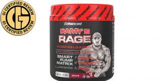 Enhanced_Ramy's Rage_Product