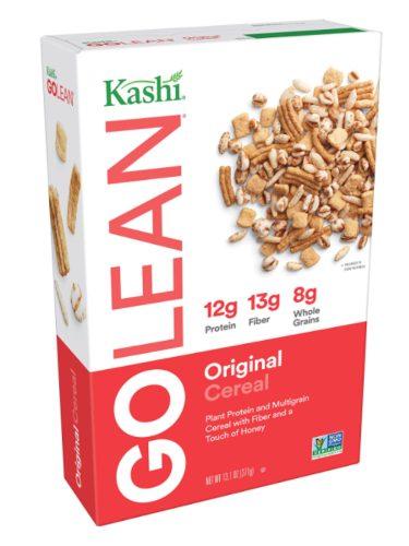 Kashi Go Lean_cereal
