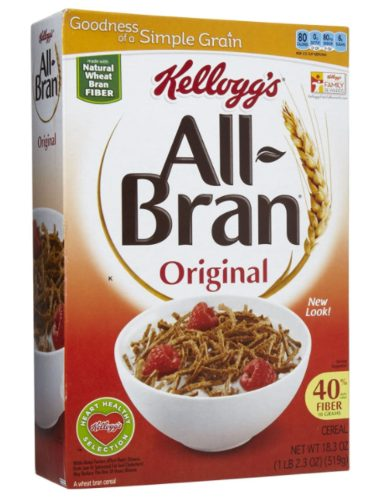 Kellogs All Bran_cereal