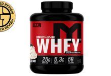 MTS Nutrition_Machine Whey_product