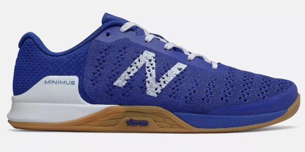 New Balance_Shoes