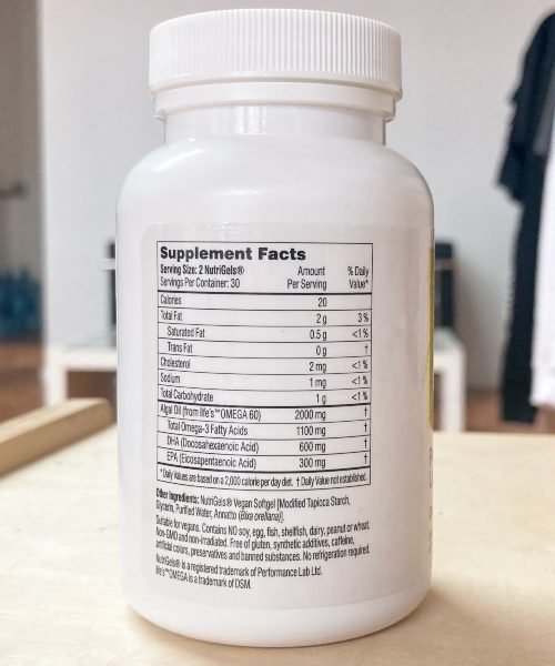 Performance Lab_Omega3_ingredients