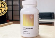 Performance Lab_Omega3_product