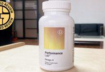 Performance Lab_Omega3_product