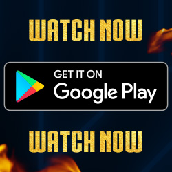 Strength Wars Movie Google Play