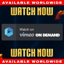 Strength Wars Movie Vimeo On Demand