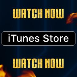Strength Wars Movie iTunes