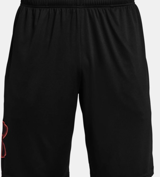 Under Armour_Shorts