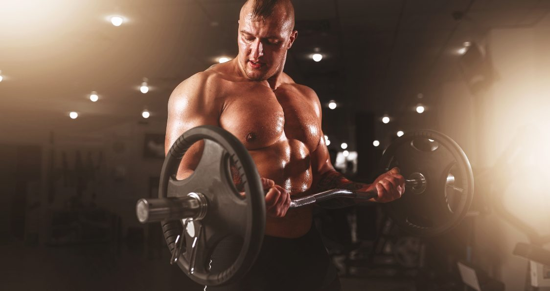 mass gainers clean bulking natural mass gainer muscle mass clean carbs mass protein