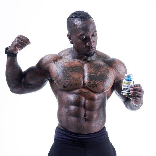 Enhanced Labs_athlete