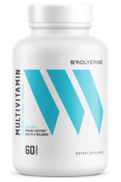 Swolverine Multivitamin_product