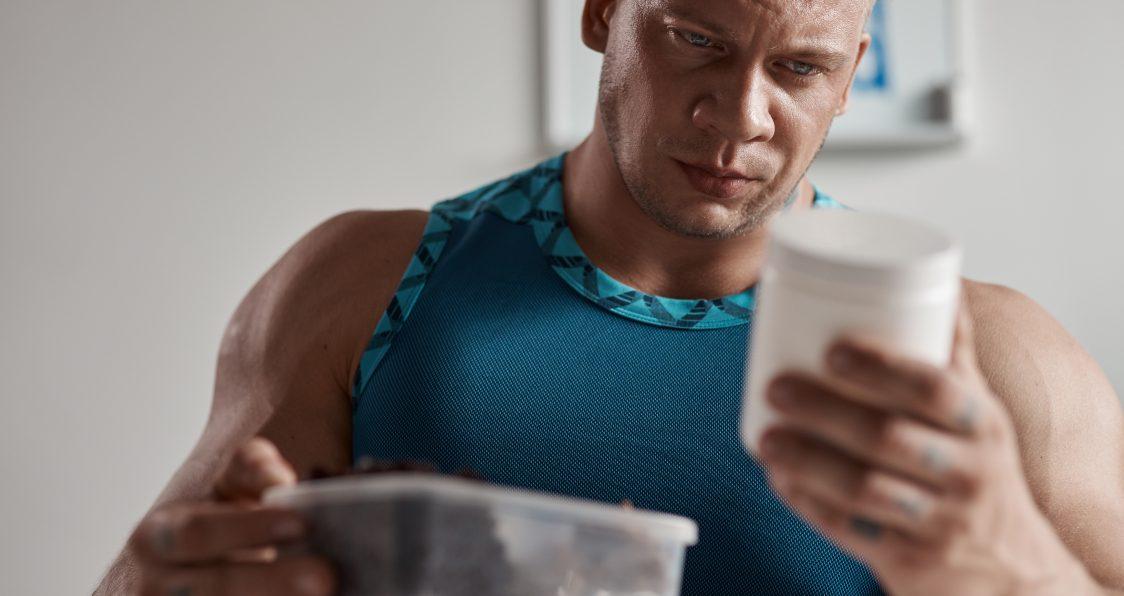 on the market fat burners belly fat muscle maintenance weight loss energy boost muscle breakdown