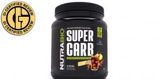 NutraBio_Super Carb_Product