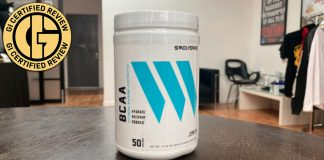 Swolverine_BCAA_Product