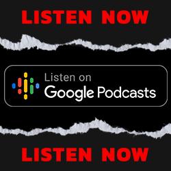 Talking Huge Google Podcast
