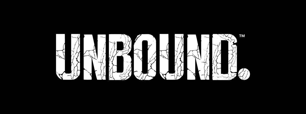 Unbound supplements
