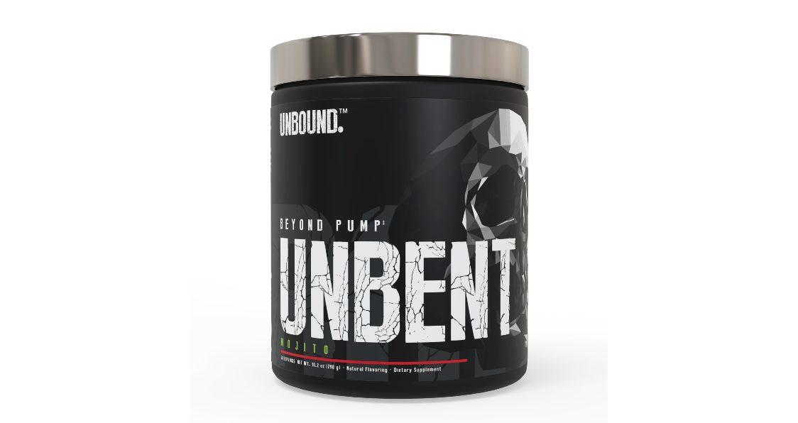 Unbound_Unbent_Product