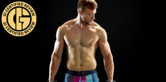 muscle energy strength training pre-workout