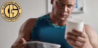 fat burners belly fat muscle maintenance weight loss energy boost muscle breakdown