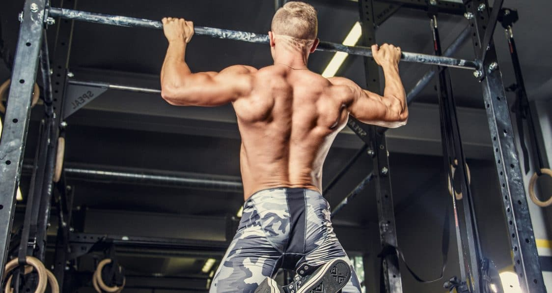 best home gyms complete home gym top rated home gyms