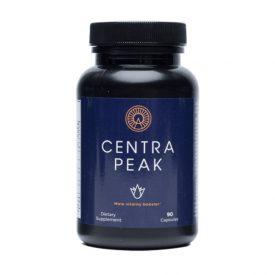 Centrapeak