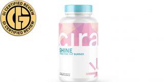 Cira Nutrition Shine