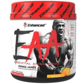 Enhanced EAA+