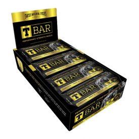 Swiss Natural Foods T Bar