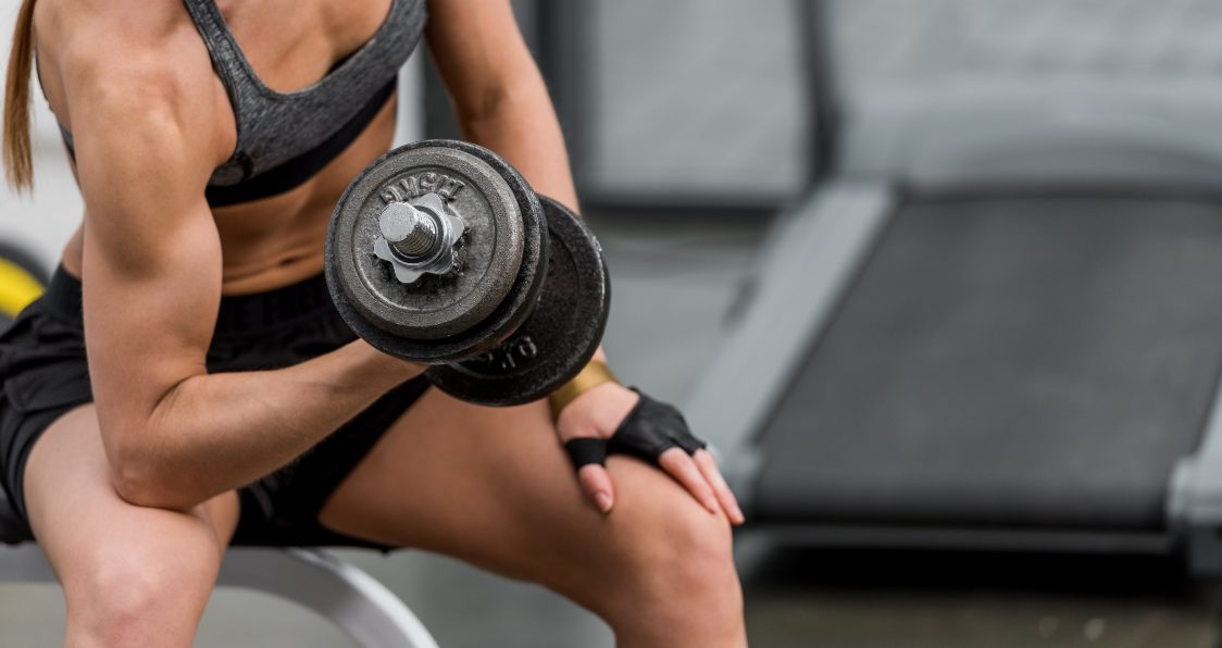 adjustable for training adjustable dumbbells best dumbbells for home for small spaces