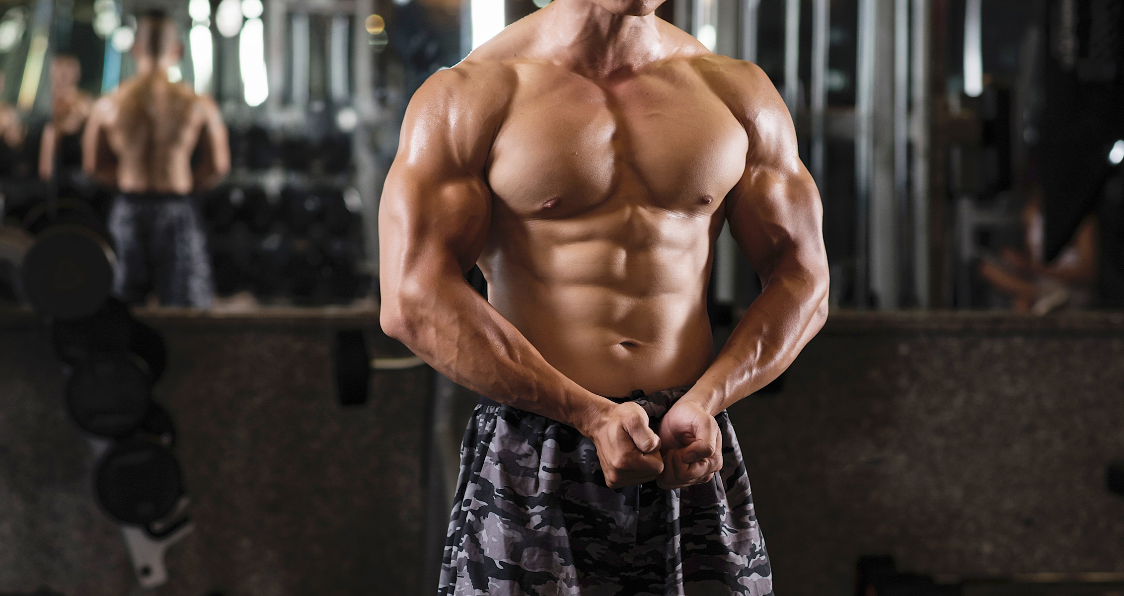 5 Muscle Growth Eating Strategies For Hardgainers 2