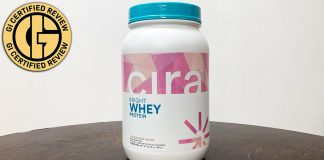 Cira Nutrition_ Bright Whey_Product