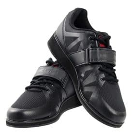 Nordic Weightlifting Shoes